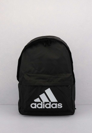 Classic Back Pack BOS