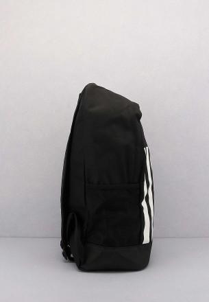 3S LIN Back Pack