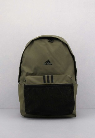 CLSC BOS 3S Back Pack
