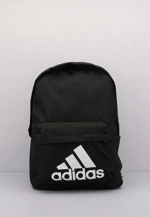 CLSC BOS Back Pack
