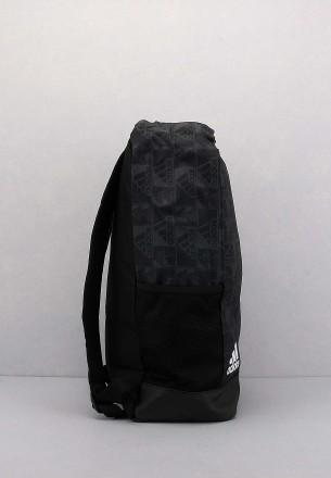 GFX M Back Pack