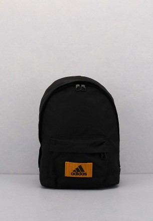 W CLA SP Back Pack