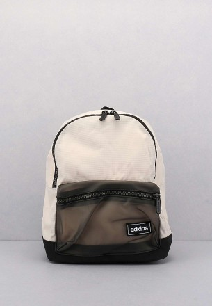 T4H CLSC S Back Pack