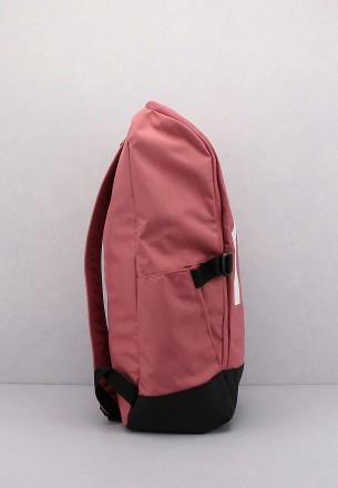 3S RSPNS Back Pack
