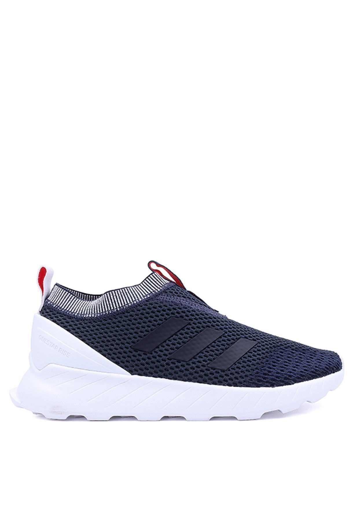 ADULT RUNNING SHOES