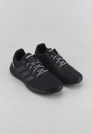 Lite Racer CLN 2.0 Male Shoes