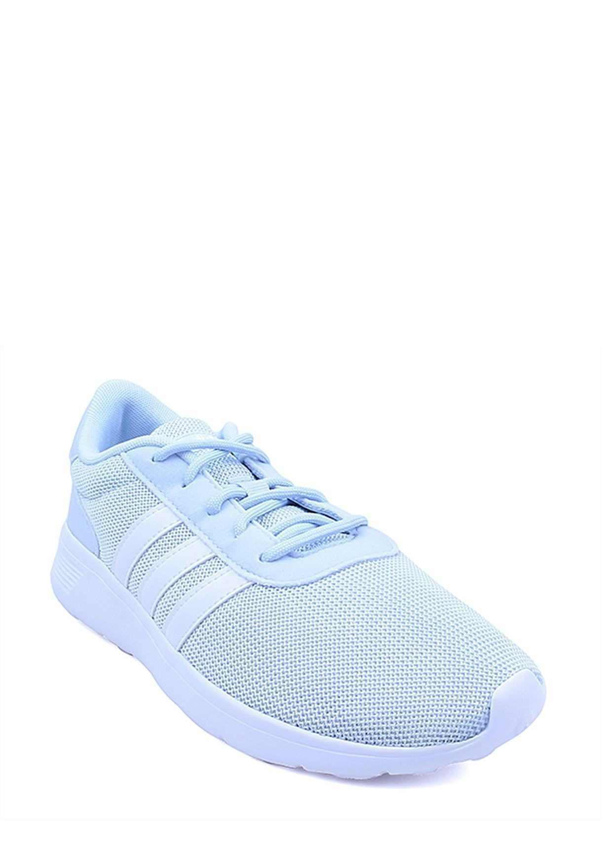 Lite Racer Women's Running Shoes