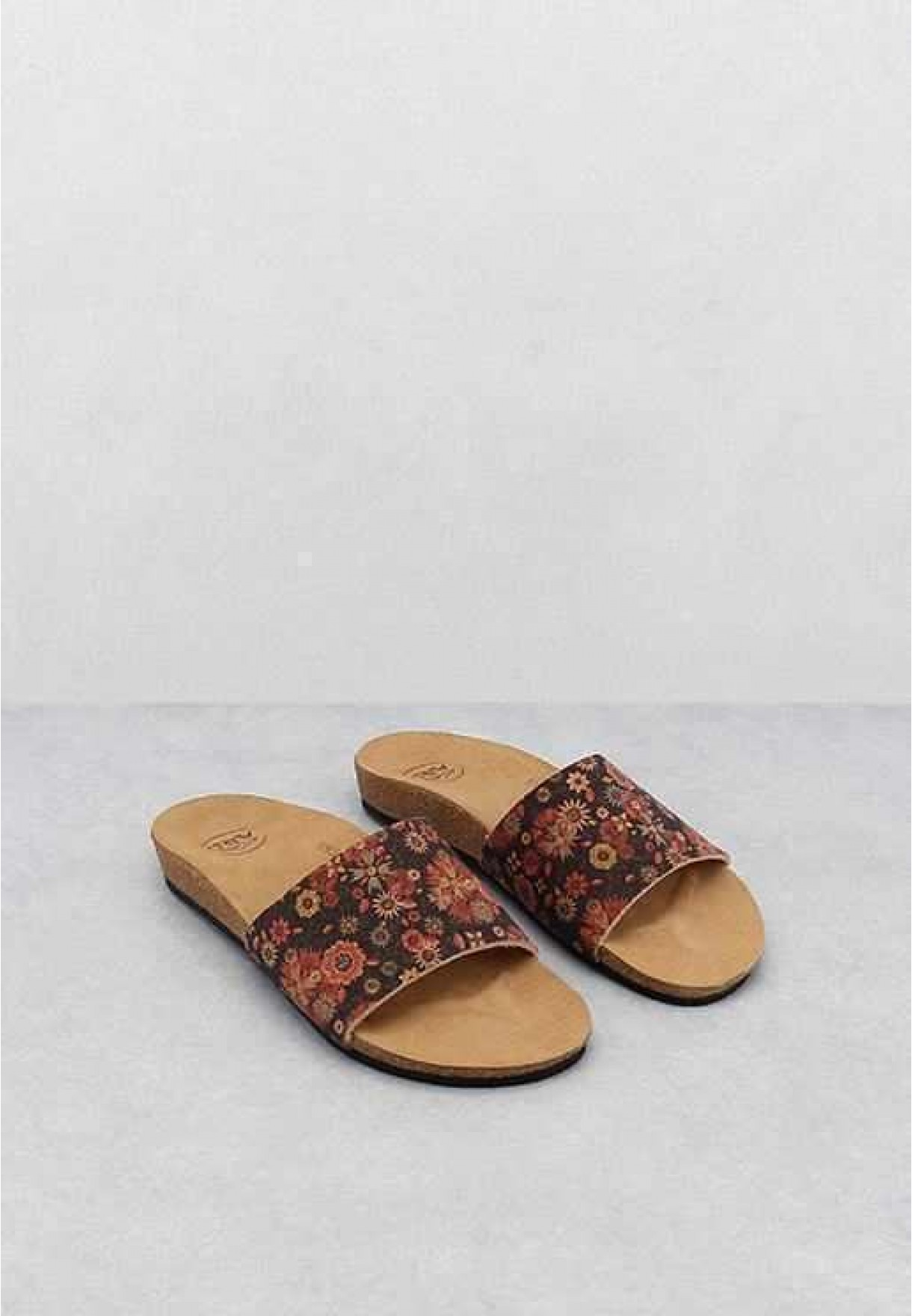 ASC Women's Slipper