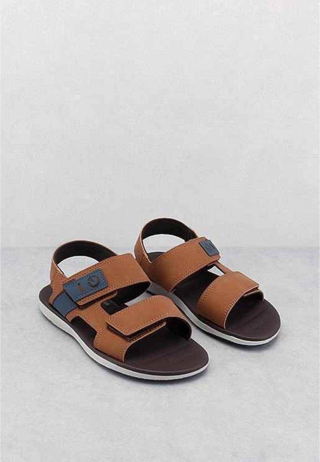 Cartago Malaga Sandals