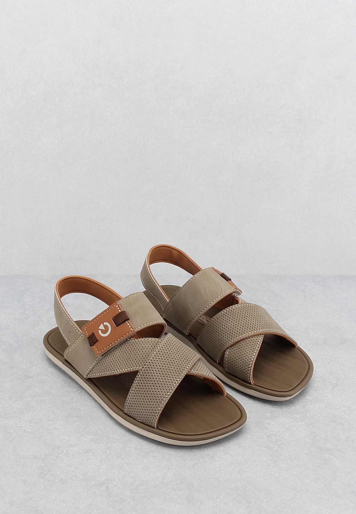 Cartago Mali XI Sandals