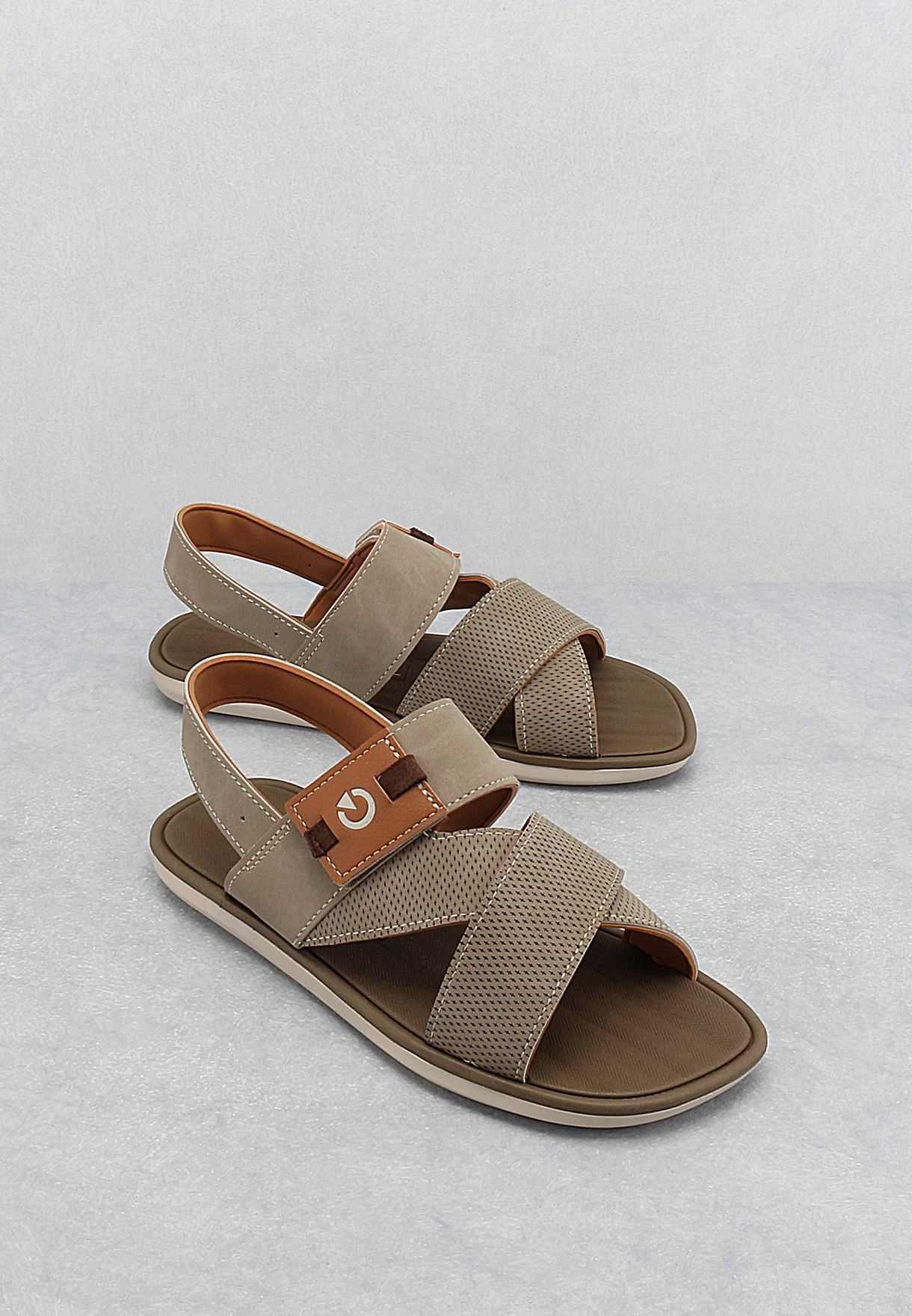 Cartago Mali XI Sandals