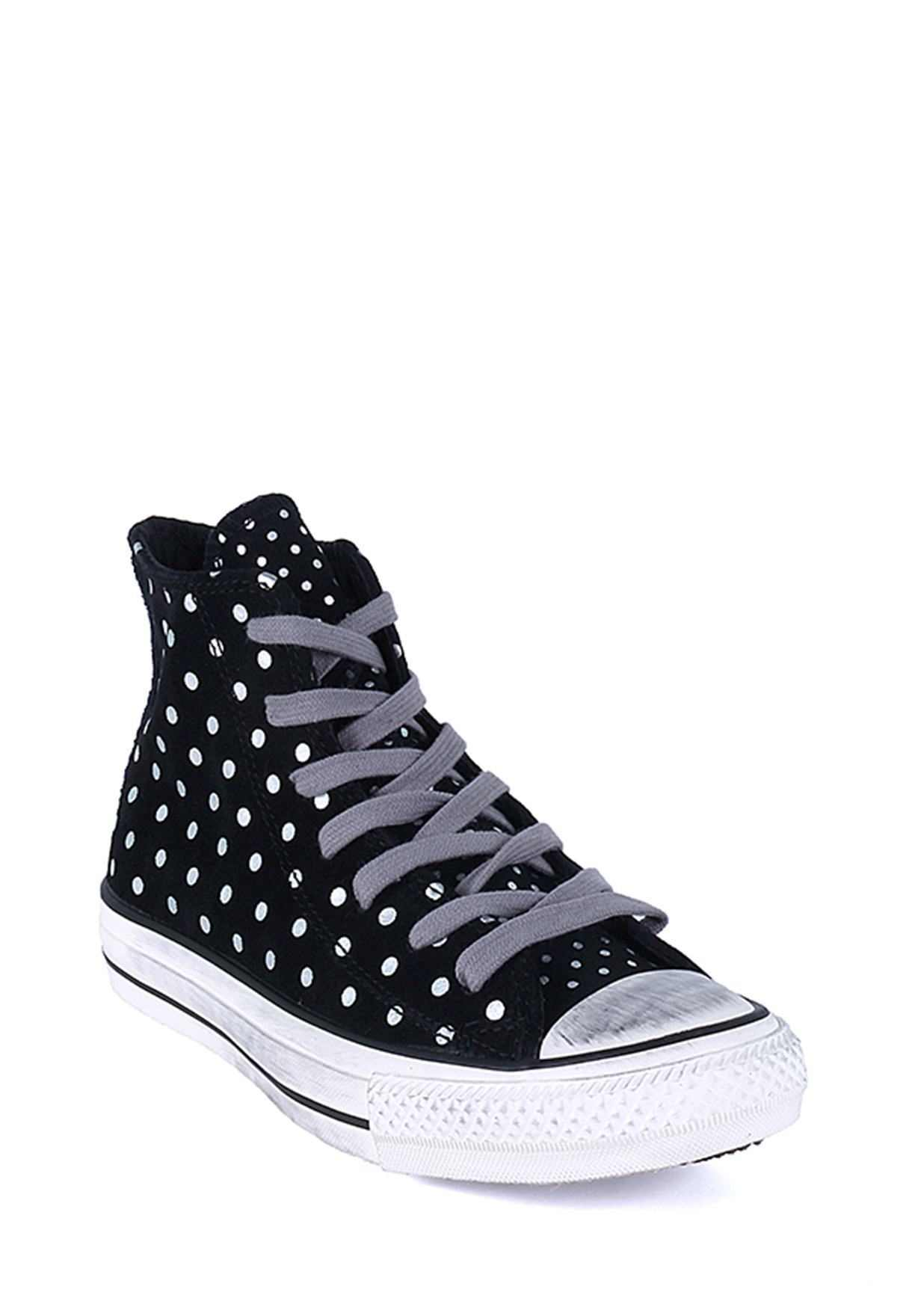 Women's Sneakers Shoes