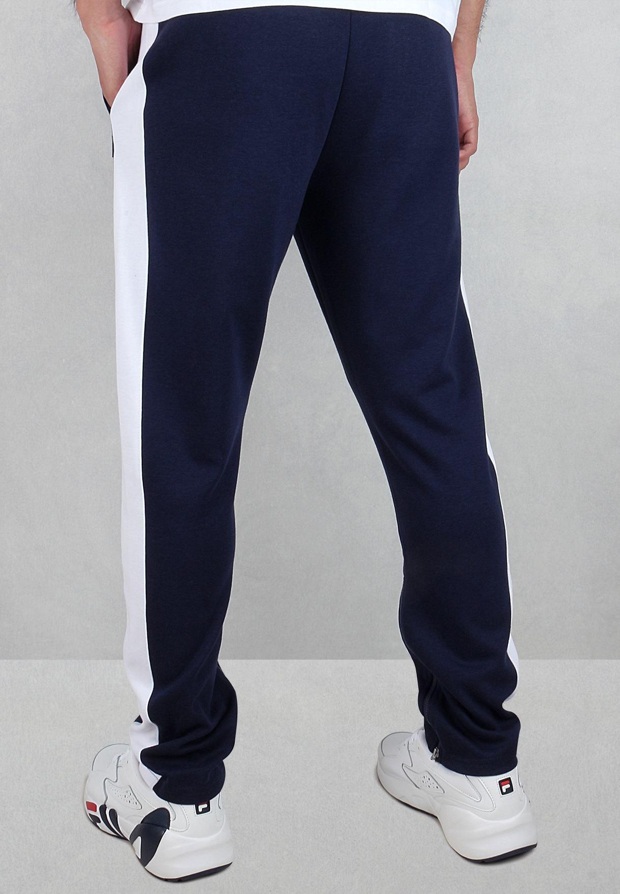 Setter Slim Sweatpants