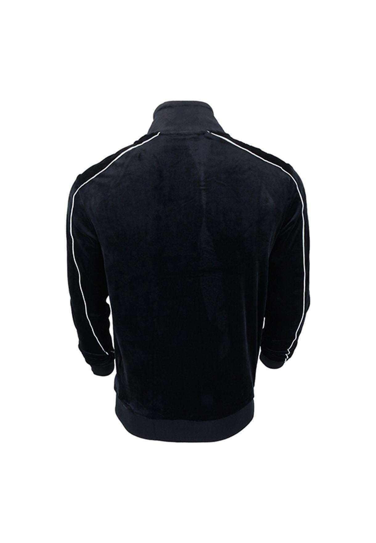 Men's lineker Sweatshirt