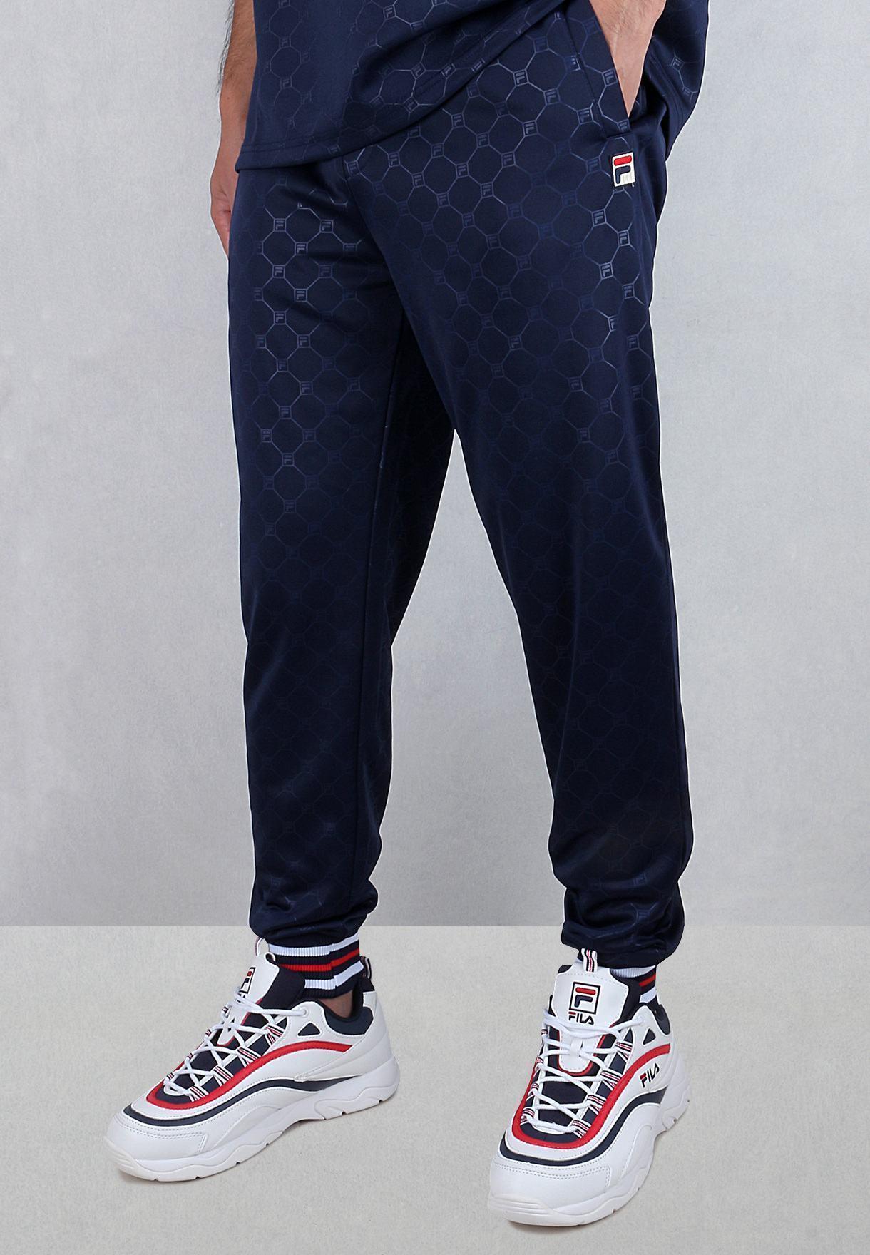 Mitchell Track Pants