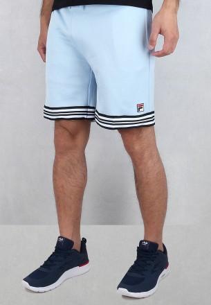 Ludo Shorts