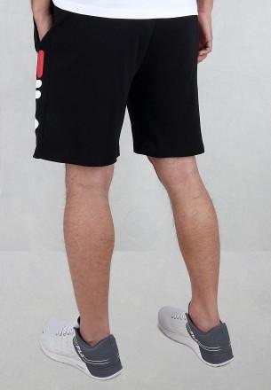 Henry Shorts