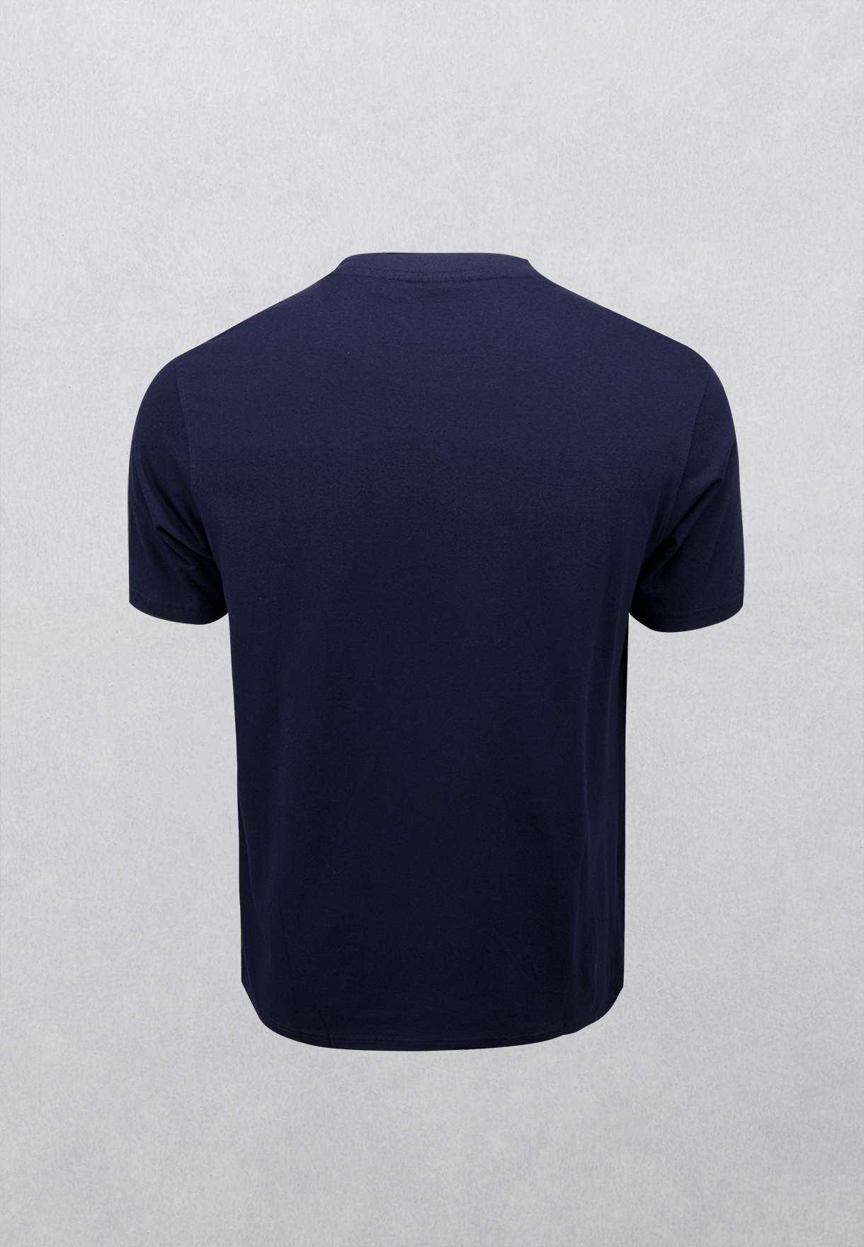 Clark T-Shirts