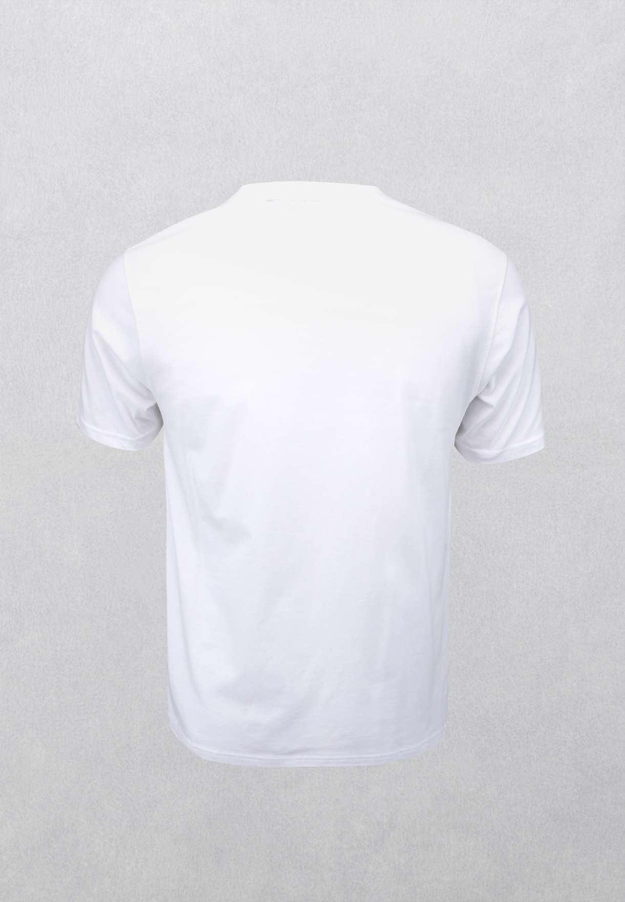 Owen T-Shirts
