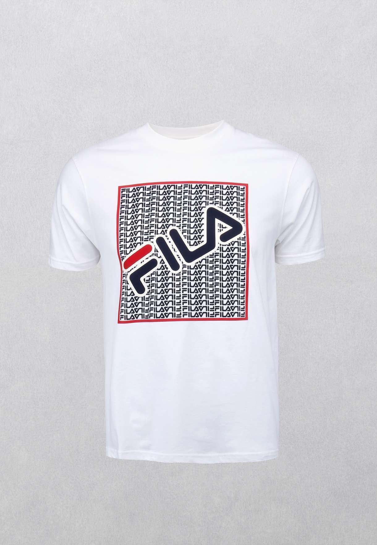 Sidney T-Shirts