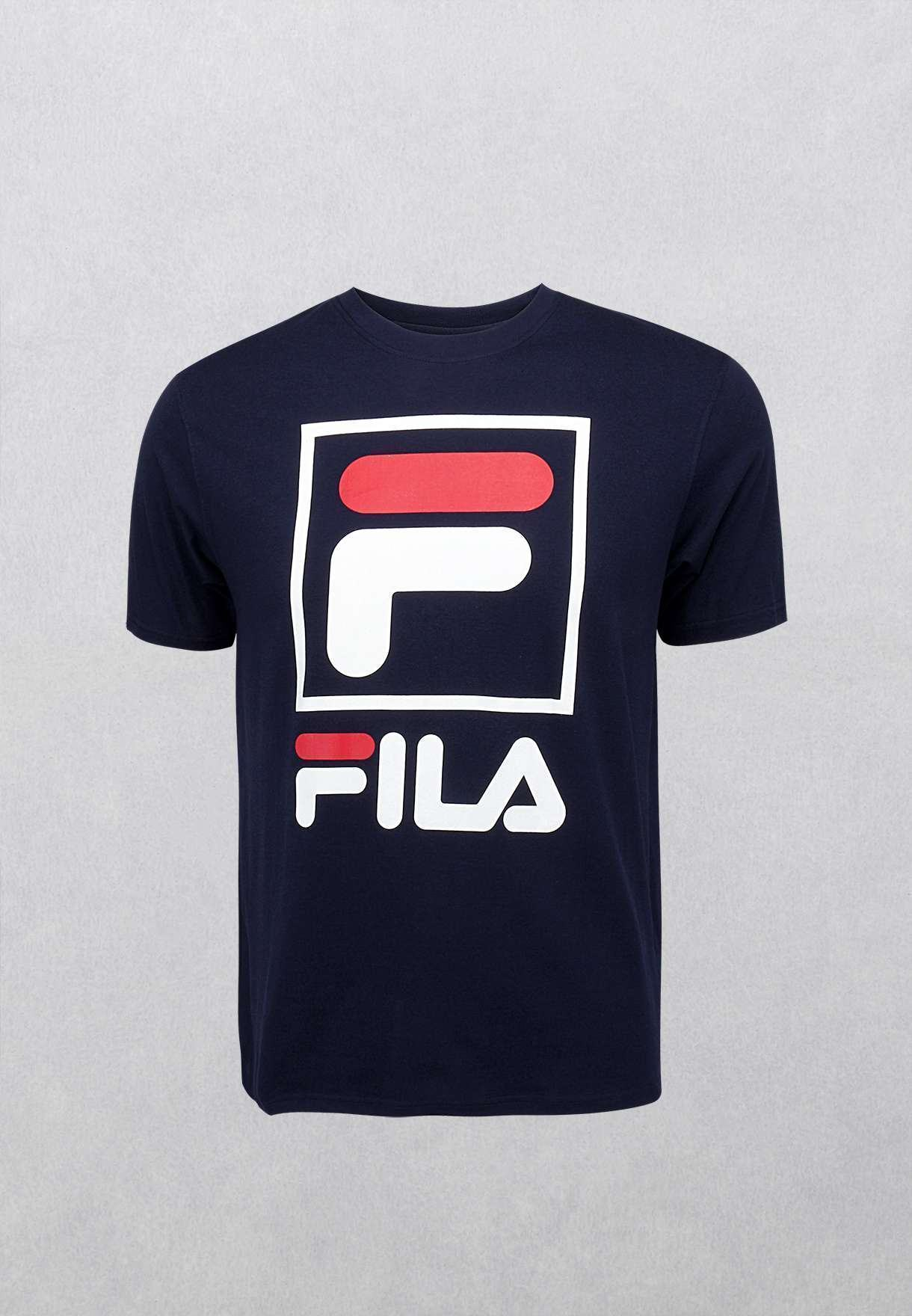 Felix Graphic T-Shirt