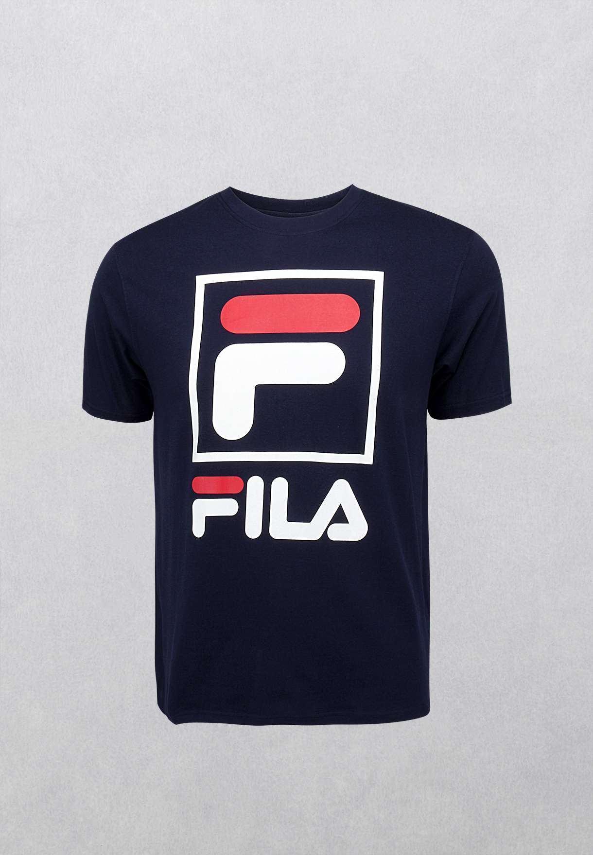 Felix Graphic T-Shirt