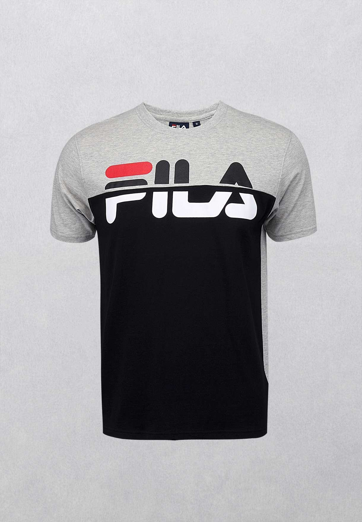 Linus T-Shirts
