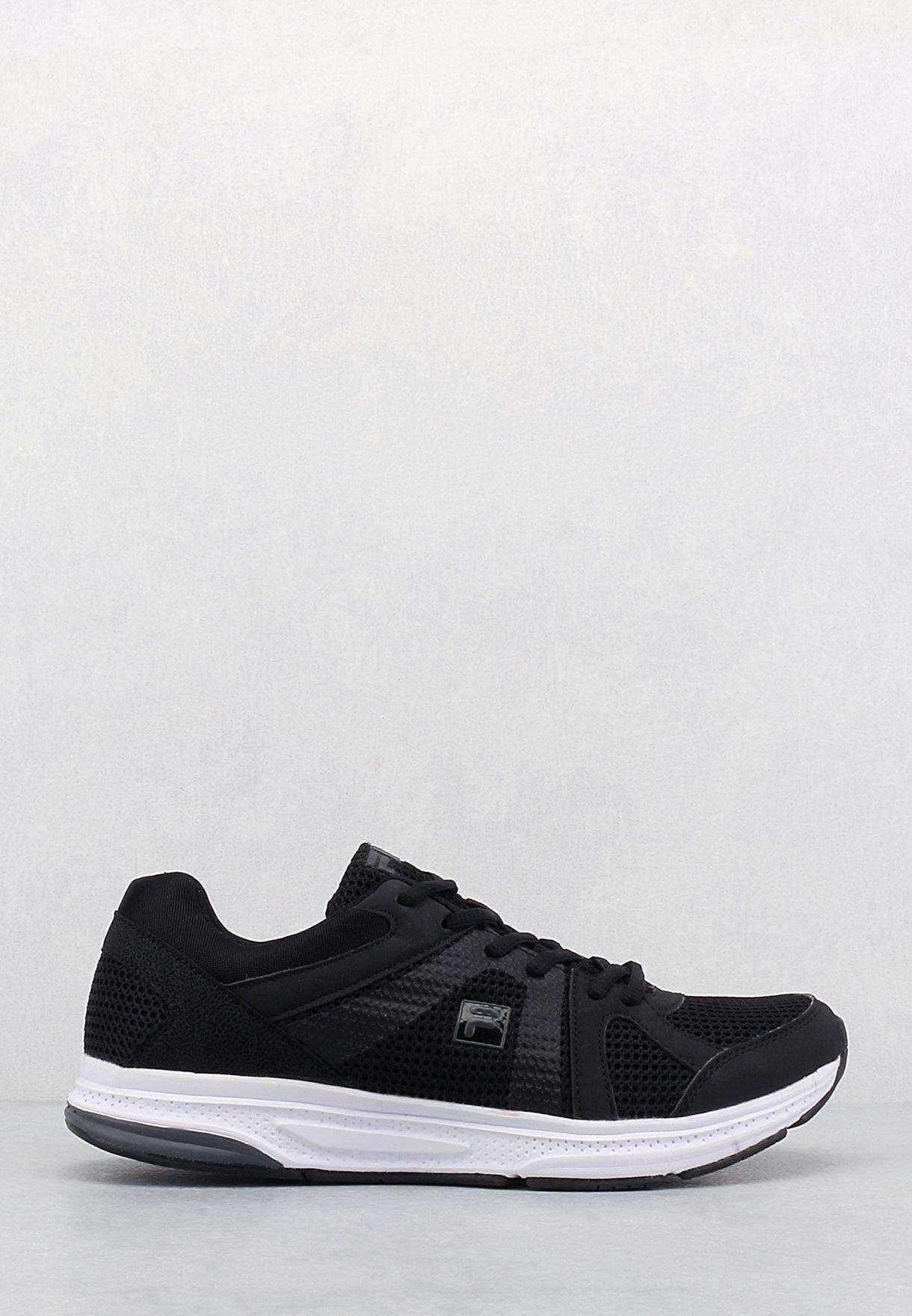 Fila Motion Low