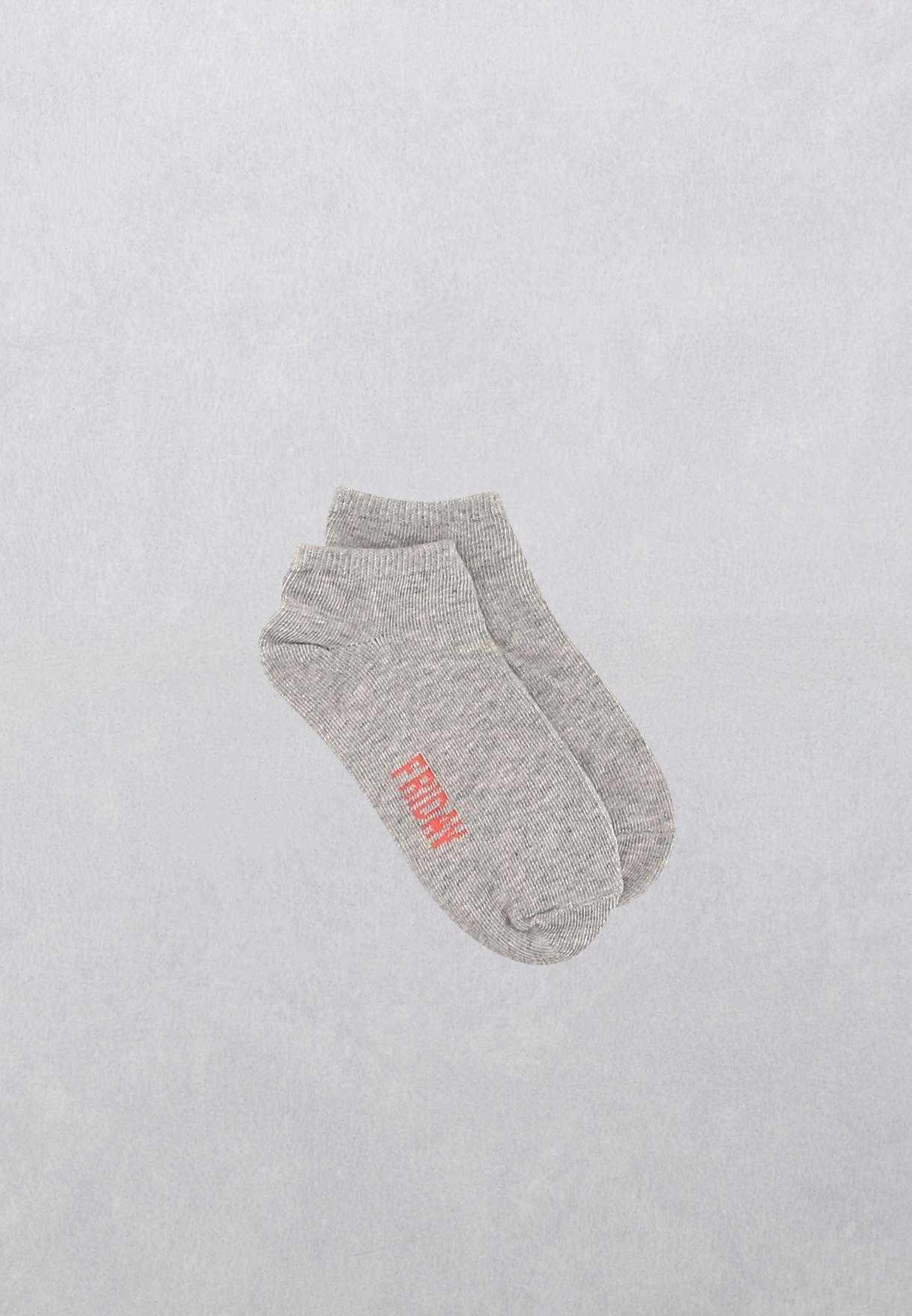 FreeDay Kids Socks