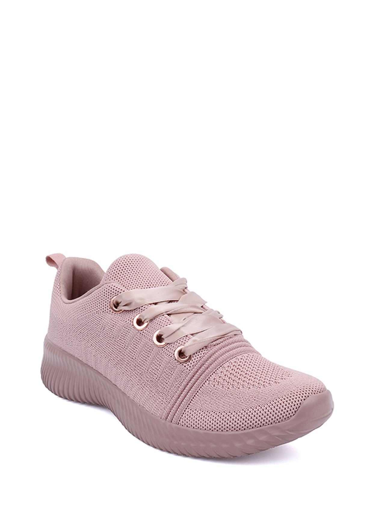 Hi-Tec Casual Shoes