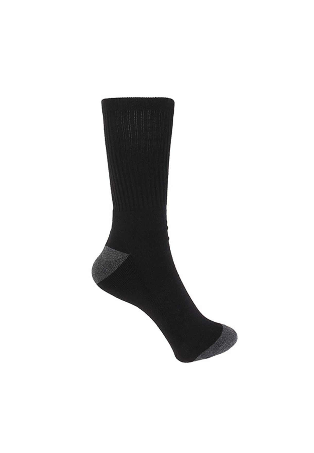 Recardo Mens Socks