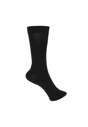 Recardo Mens Socks