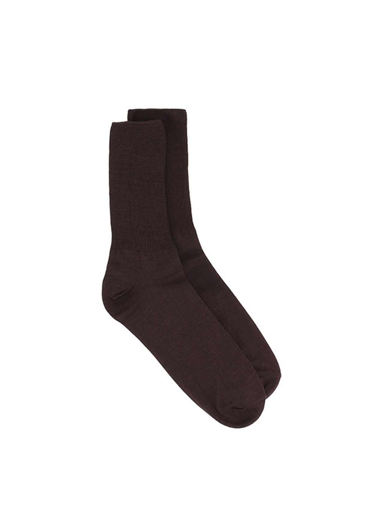 Free Day Mens Socks