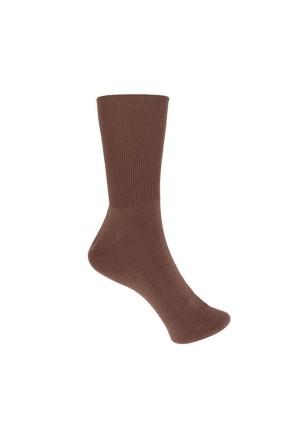 Free Day Mens Socks