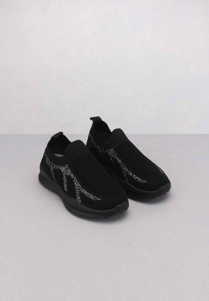 Casual Girls Shoes