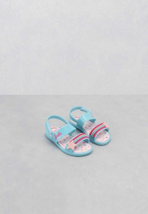 Barbie Beauty Sandalia Baby