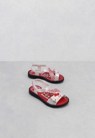 Hello Kitty Pop Sandal Kids