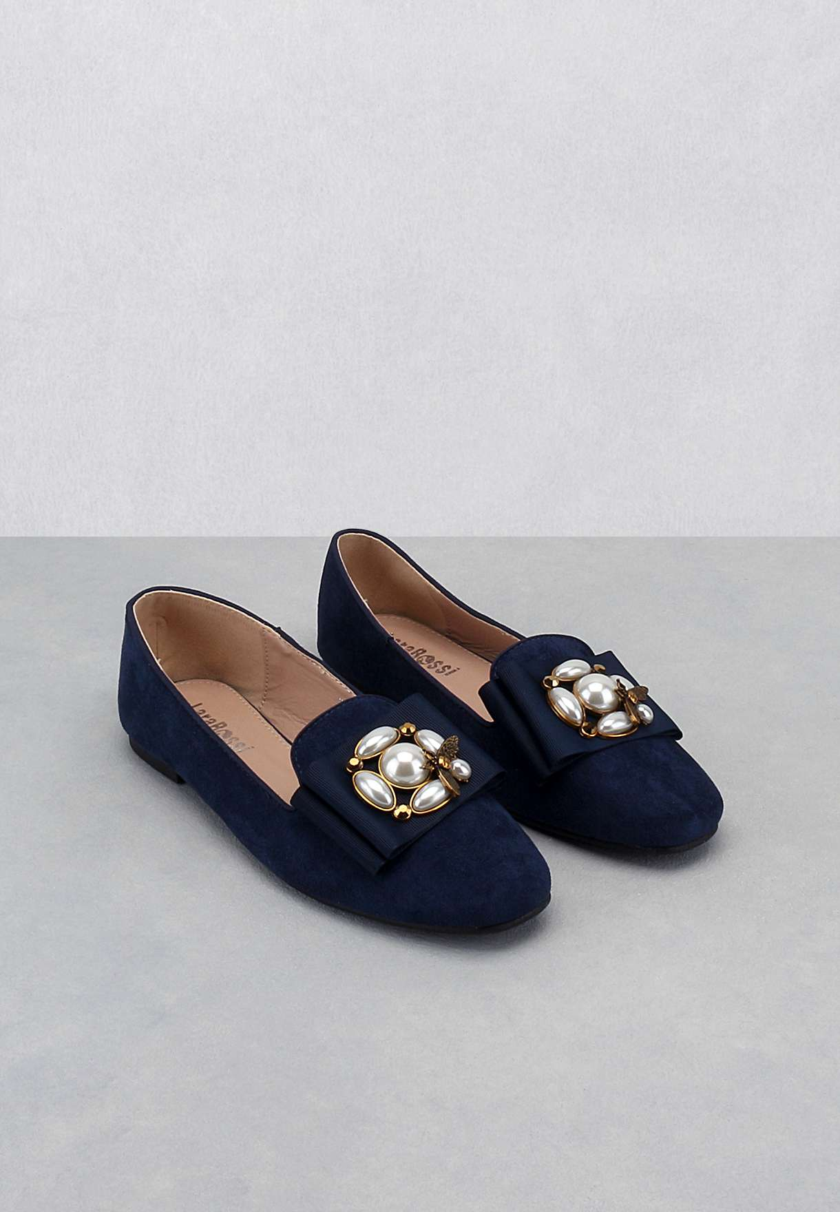 Women's Flat Shoes