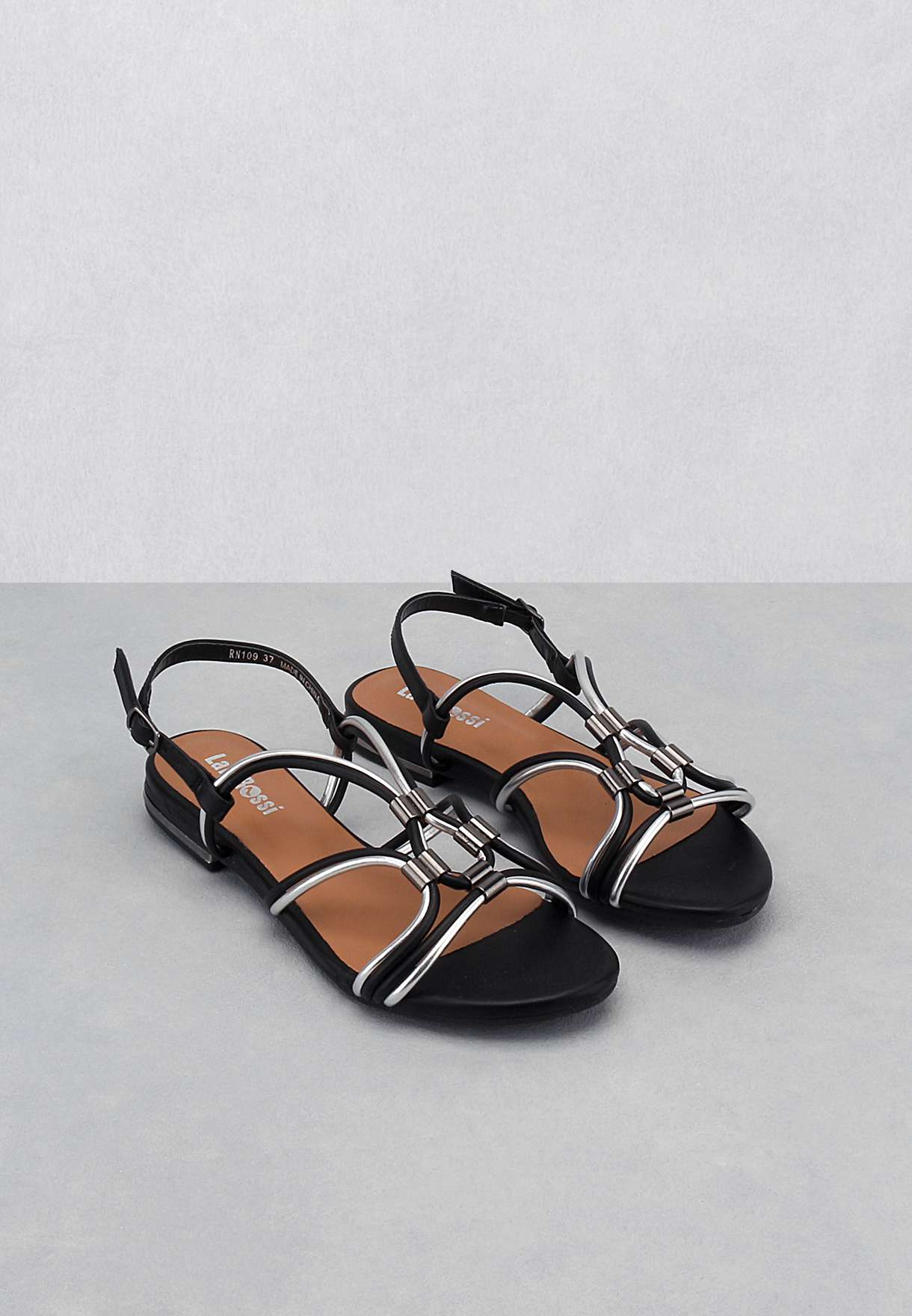Women's Sandals