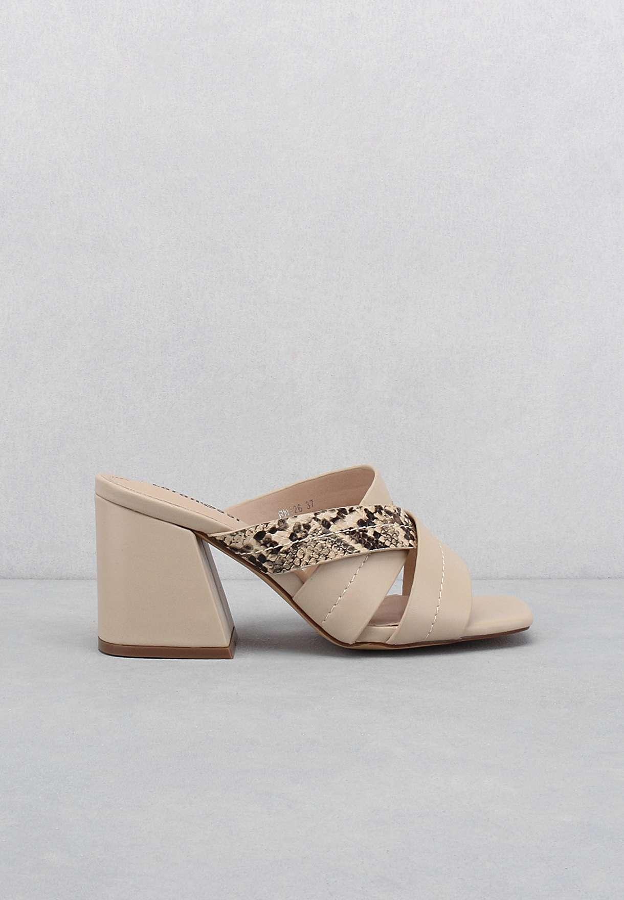 Women's Heels