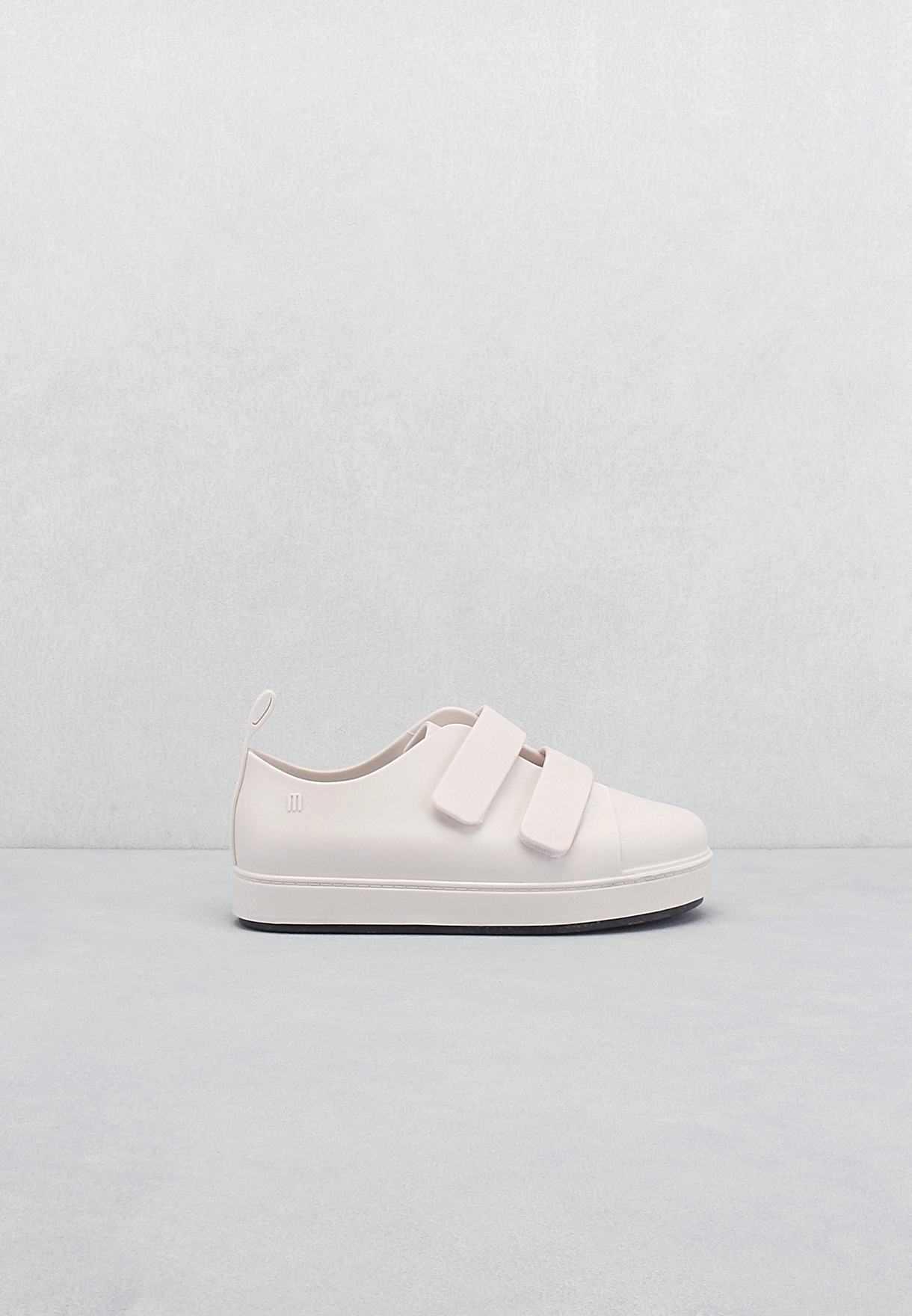 Melissa Go Sneaker