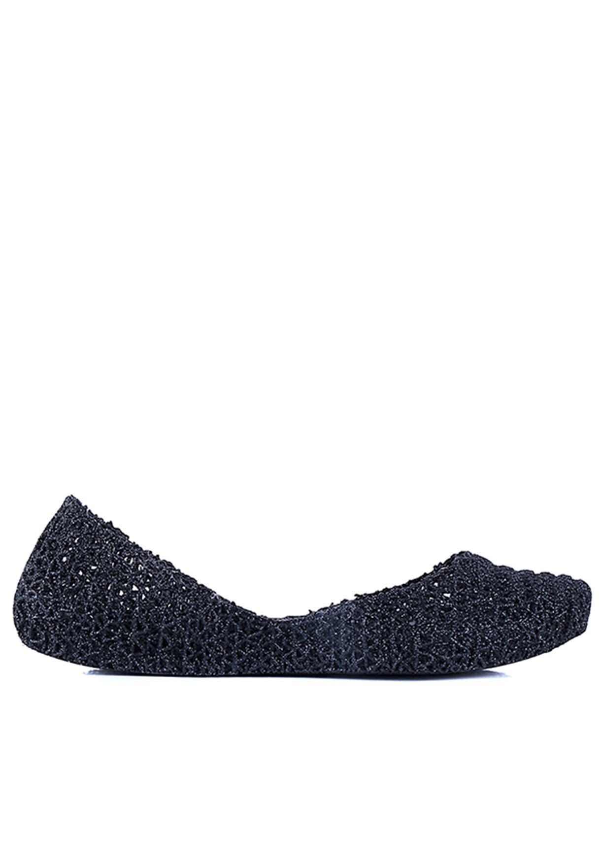 Campana Paple Women's Flat Shoes