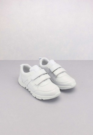 Kid's Casual Shoes