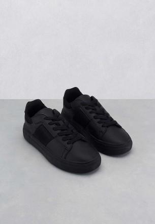 Brita Ladies Footwear