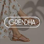 جريندا