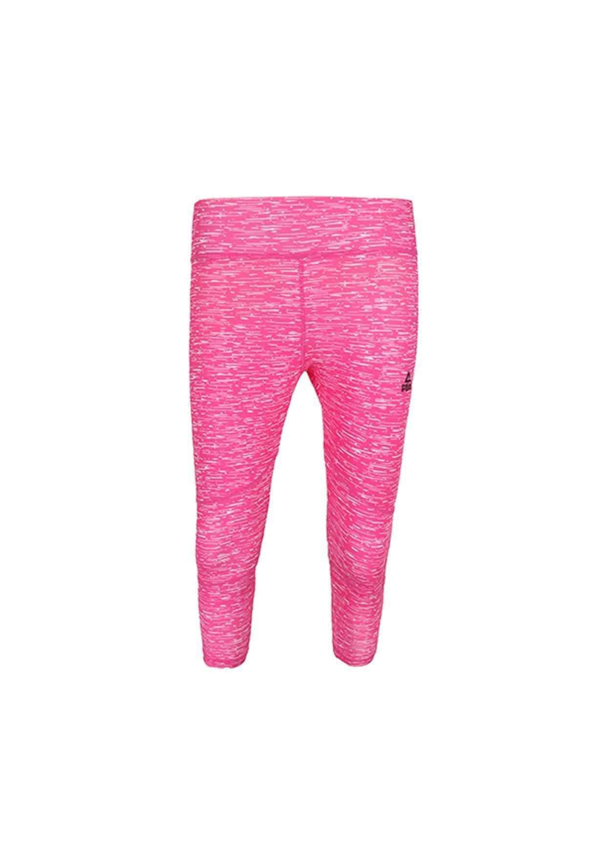 Women Tight Pants