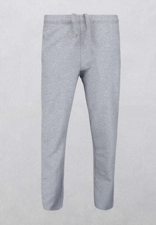 Knitted Sports Pants