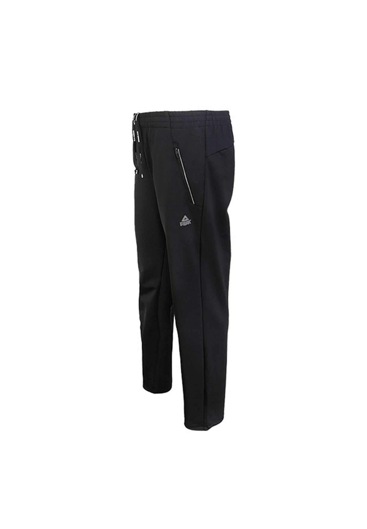 Knitted Pant