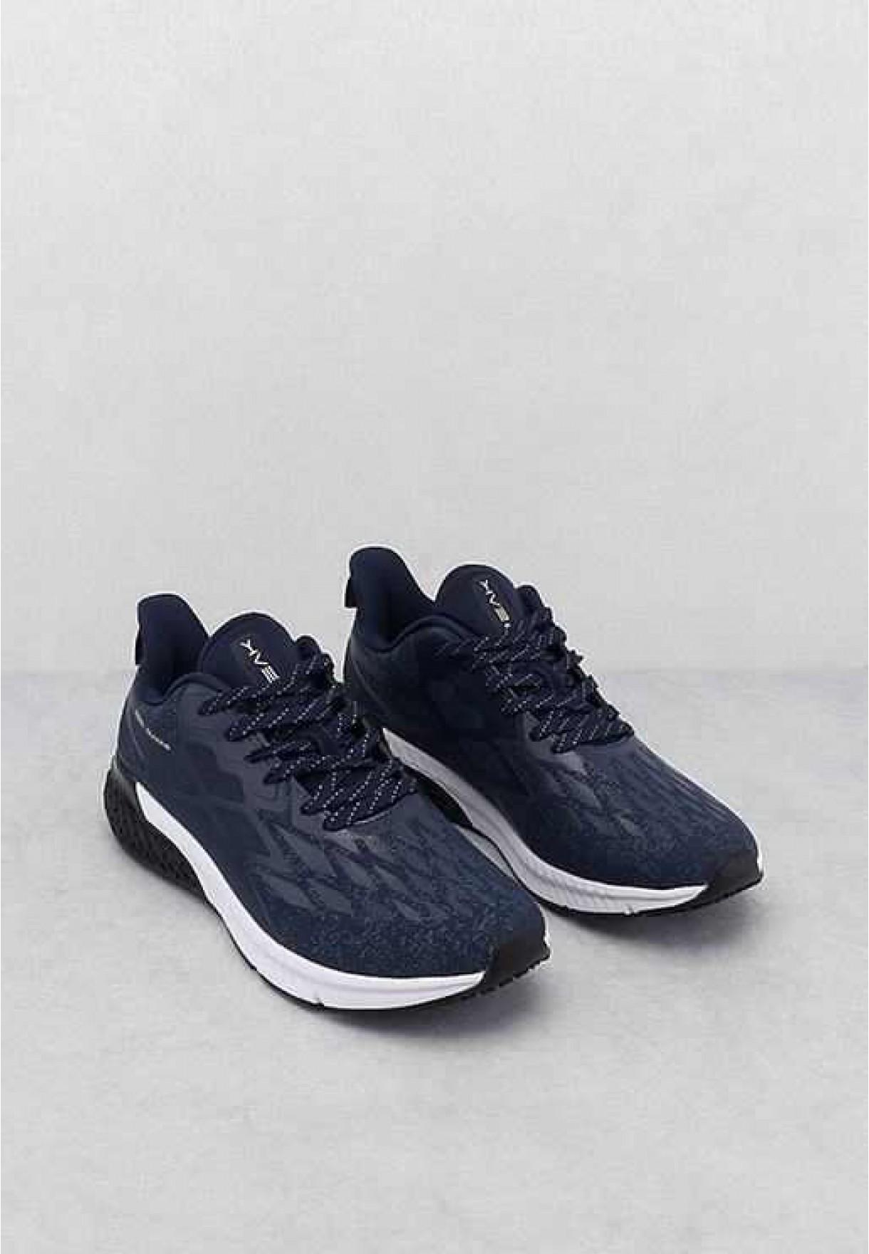 Cushion Running Shoes