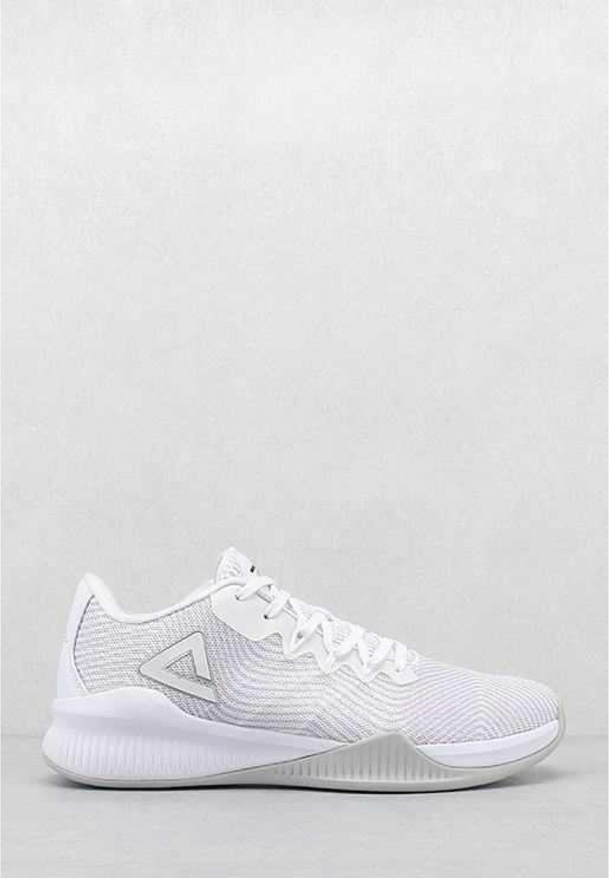 Terrence Romeo Shoes